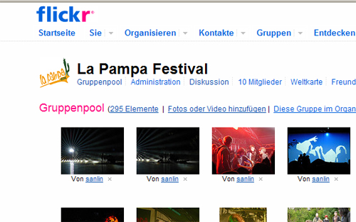 flickr_la_pampa