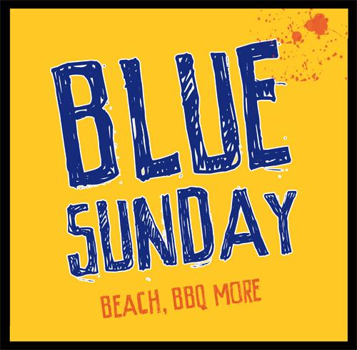 Logo_BlueMonday_500px