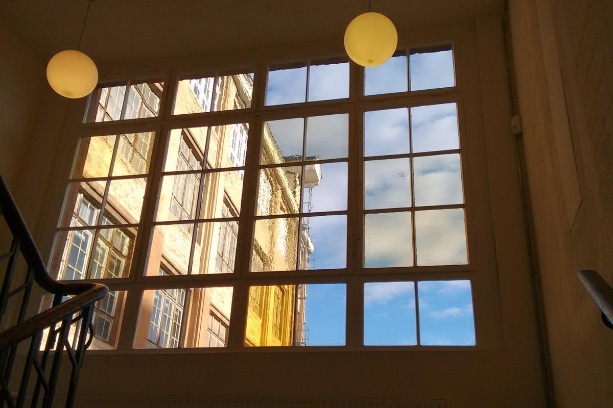 Technische-Sammlungen-Dresden-Innen