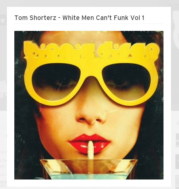 Tom-Shorterz-White-men-Cant-Funk