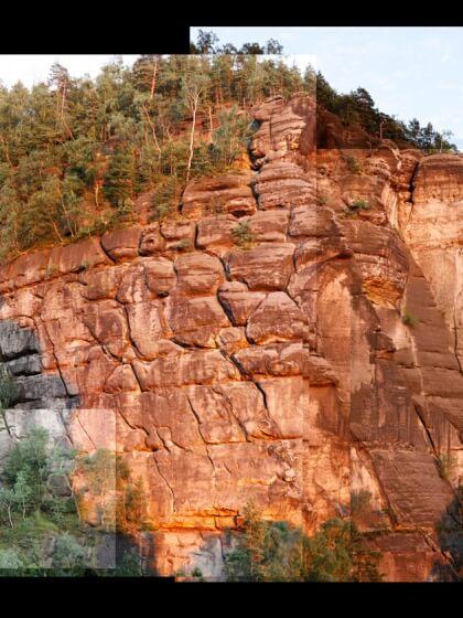 panorama_kantstein